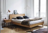 Betten Danisches Bettenlager Berlin