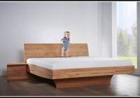 Betten Dusseldorf Stilwerk