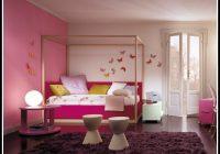 Betten Fur Kinderzimmer