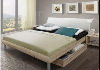 Betten Gunstig Kaufen 140×200