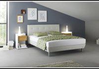 Betten Ikea 120×200