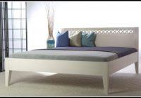 Betten Ikea 160×200