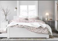 Betten Ikea 200×200