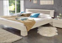 Betten Im Landhausstil