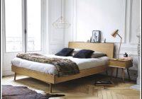 Betten In Berlin Kaufen