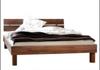 Betten In Raten Kaufen