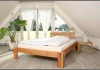 Betten Kaufen Berlin