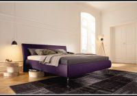 Betten Kaufen Online