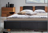 Betten Kaufen Online Schweiz