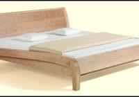 Betten Massivholz 140×200