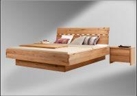 Betten Massivholz 180×200