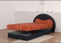Betten Mit Bettkasten 120×200