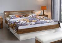 Betten Mit Bettkasten 160×200