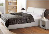 Betten Mit Bettkasten 180×200