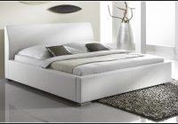 Betten Mit Bettkasten 200×200