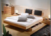 Betten Mit Kopfteil Ablage