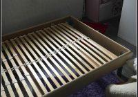 Betten Mit Lattenrost 120×200
