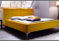 Betten Mit Lattenrost Und Matratze 160×200
