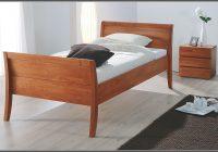 Betten Mit Lattenrost Und Matratze Auf Rechnung