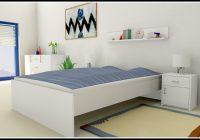 Betten Mit Matratze Und Lattenrost 120×200