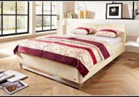 Betten Mit Matratze Und Lattenrost 140×200
