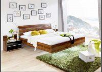 Betten Mit Matratze Und Lattenrost 160×200