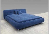 Betten Mit Matratze Und Lattenrost 180×200