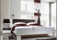 Betten Mit Matratze Und Lattenrost 180×200 Gunstig