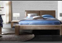 Betten Mit Matratze Und Lattenrost 200×200