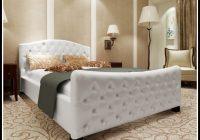 Betten Mit Matratze Und Lattenrost