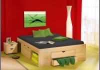 Betten Mit Schubladen 120×200