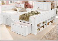 Betten Mit Schubladen 160×200