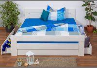 Betten Mit Schubladen 180×200