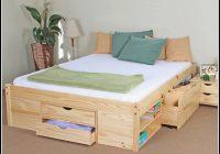 Betten Mit Schubladen Schweiz