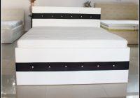 Betten Mit Stauraum 180×200