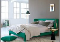 Betten Mit Stauraum 200×200