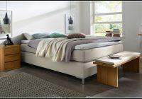 Betten Ohne Kopfteil 120×200