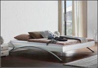 Betten Ohne Kopfteil 140×200