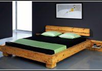 Betten Online Bestellen Schweiz