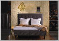 Betten Online Kaufen Schweiz