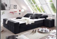 Betten Roller