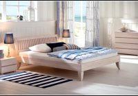 Betten Selber Bauen Holz
