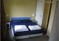 Betten Und Matratzen Center