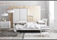 Betten Von Ikea