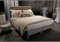 Betten Von Ikea Erfahrung