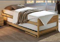 Betten Zum Ausziehen