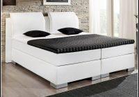 Betten Zum Ausziehen Ikea