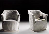 Bezüge Für Sofas Und Sessel