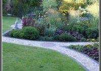 Bg Garten Und Landschaftsbau Augsburg