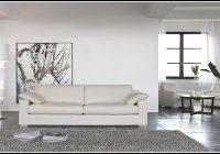 Bielefelder Werkstätten Sofa Fairway